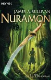 Nuramon (eBook, ePUB)