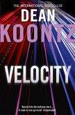 Velocity (eBook, ePUB)