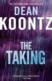 The Taking (eBook, ePUB)
