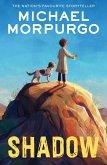 Shadow (eBook, ePUB)