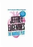 The Marriage Plot (eBook, ePUB)