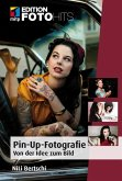 Pin-Up-Fotografie (eBook, PDF)