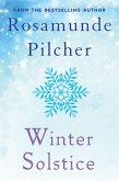 Winter Solstice (eBook, ePUB)