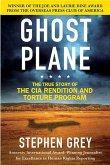 Ghost Plane (eBook, ePUB)