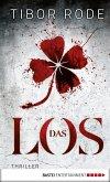 Das Los (eBook, ePUB)