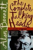 The Complete Talking Heads (eBook, ePUB)