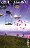 Wie ein Stern in der Nacht (eBook, ePUB)