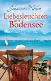 Liebesleuchten am Bodensee (eBook, ePUB)