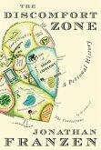The Discomfort Zone (eBook, ePUB)