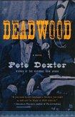 Deadwood (eBook, ePUB)