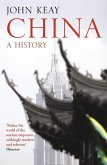 China: A History (eBook, ePUB)