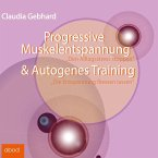 Progressive Muskelentspannung & Autogenes Training