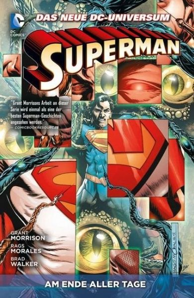 superman erde eins bd 3
