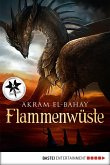 Flammenwüste Bd.1 (eBook, ePUB)