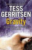 Gravity (eBook, ePUB)