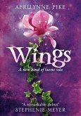 Wings (eBook, ePUB)