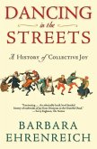 Dancing in the Streets (eBook, ePUB)