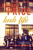 Lush Life (eBook, ePUB)
