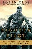 Fighter Pilot (eBook, ePUB)