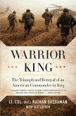 Warrior King (eBook, ePUB)