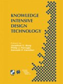 Knowledge Intensive Design Technology