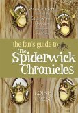 The Fan's Guide to The Spiderwick Chronicles (eBook, ePUB)