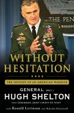 Without Hesitation (eBook, ePUB)