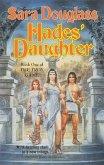 Hades' Daughter (eBook, ePUB)