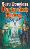 Darkwitch Rising (eBook, ePUB)