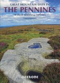 Great Mountain Days in the Pennines (eBook, ePUB)