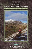 Walking Highland Perthshire (eBook, ePUB)