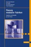 Planung modularer Fabriken (eBook, PDF)