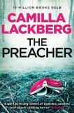 The Preacher (Patrik Hedstrom and Erica Falck, Book 2) (eBook, ePUB)