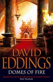 Domes of Fire (The Tamuli Trilogy, Book 1) (eBook, ePUB)