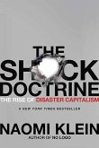 The Shock Doctrine (eBook, ePUB)