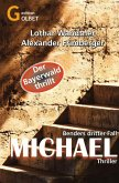 Michael - Thriller (eBook, ePUB)