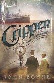 Crippen (eBook, ePUB)