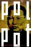 Pol Pot (eBook, ePUB)