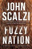 Fuzzy Nation (eBook, ePUB)