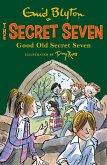 Good Old Secret Seven (eBook, ePUB)
