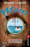 Moin / Fastostsee-Küstenkrimi Bd.1 (eBook, ePUB)
