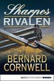 Sharpes Rivalen / Richard Sharpe Bd.13 (eBook, ePUB)