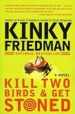Kill Two Birds & Get Stoned (eBook, ePUB)