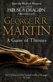 A Game of Thrones (A Song of Ice and Fire, Book 1) (eBook, ePUB)
