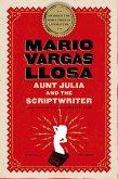 Aunt Julia and the Scriptwriter (eBook, ePUB)