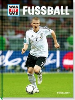 Fußball - Bausenwein, Christoph
