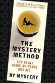 The Mystery Method (eBook, ePUB)