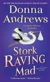 Stork Raving Mad (eBook, ePUB)