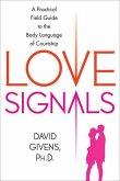 Love Signals (eBook, ePUB)