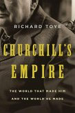 Churchill's Empire (eBook, ePUB)